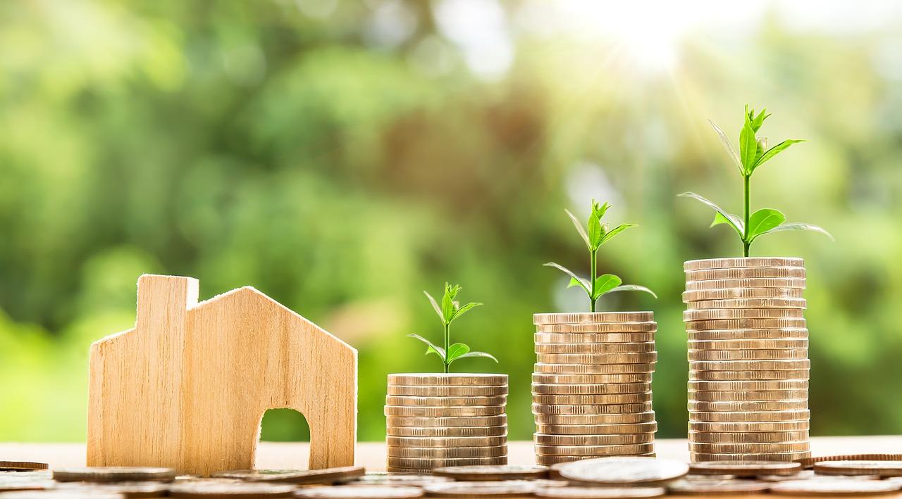 Immobilier : Comment se préparer à investir ?